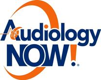 Audiology Now Logo