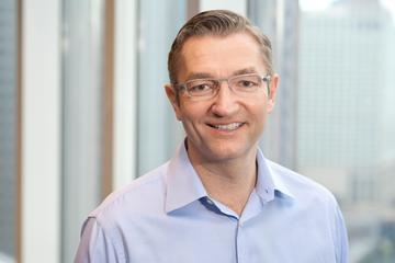 Christian Scherp