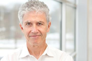 Didier Hirsch