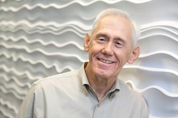 Donald Macleod