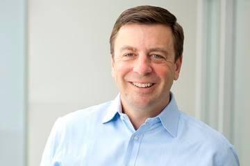 Jeffrey S. Niew