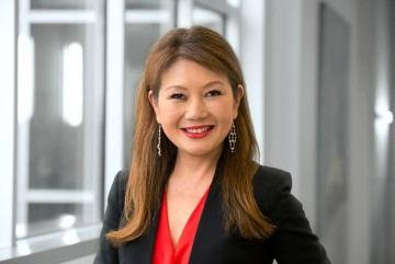 Ye Jane Li